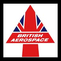 BritishAerospace