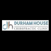 DurhamHouse
