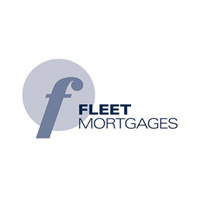 FleetMortgages