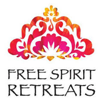FreeSpiritRetreats
