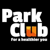 ParkClub