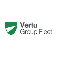 VertuGroup