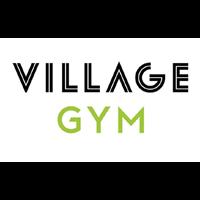 VillageGym